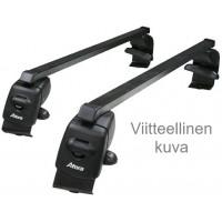 TAAKKATELINE VOLVO C30 HB 3D 06-
